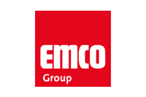 EMCO Group Logo
